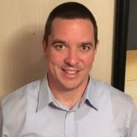 Jason Chapman - Closer - Home Point Financial | LinkedIn