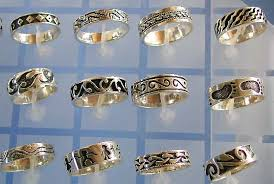 whole 925 silver jewelry bali