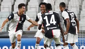 Prediksi Pertandingan Cagliari vs Juventus