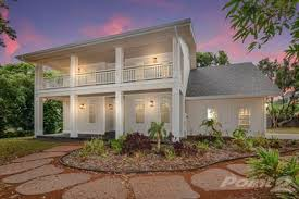 kalaheo hi real estate homes