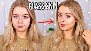 no makeup makeup enhance