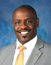Marvin Smith, MD   Memorial Healthcare System
