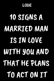 pin by pandanxious on dating married men married w quote