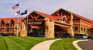 great wolf lodge charlotte concord