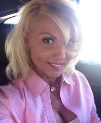 Kathleen 'Kat' West: Murder Of Suburban Mom Shocks Calera, Alabama Town | |  TV Crime Sky