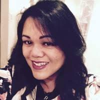 Raquel Smith - Las Vegas, Nevada | Professional Profile | LinkedIn