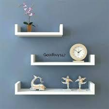 tall narrow shelf shelving unit