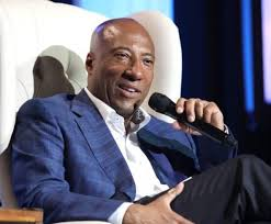 Byron Allen: How A Low Level Comedian Went From Bankruptcy To ...