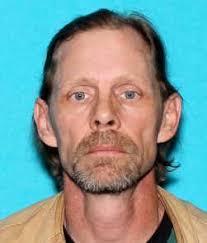 Kenneth Duane Wright - Sex Offender in Kalamazoo, MI 49004 - MI1995439