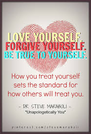 being yourself quotes pictures and being yourself quotes images