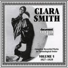 Ain't Got Nobody To Grind My Coffee - Clara Smith | Shazam