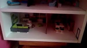 ment j ai fait ma maison playmobil