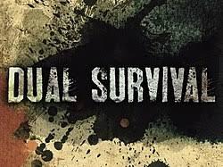 Dual Survival - Wikipedia