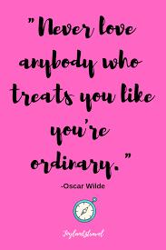 valentine s day quotes and sp your love · joylandztravel
