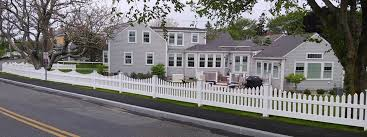 Wow Look At This Spectacular New Fence Cape Cod Fence Company Ma Facebook