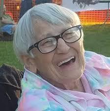 Joyce Barnes Obituary - Rochester, NY | Rochester Democrat And Chronicle