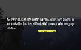 puzzles and family quotes top famous quotes about puzzles and