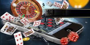 Casino Online Semakin Banyak Dimainkan Masyarakat