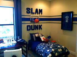 Cool Game Room Ideas Best Video Game Rooms Decor Or Design