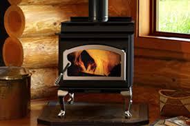 fireplace repair overhead door