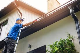 Image result for Property Maintenance images