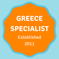greece travel specialist in singapore
