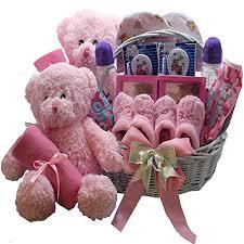 dreams art of appreciation gift baskets