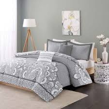 comforter set twin twin xl size