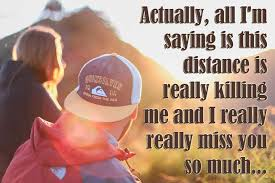 long distance relationship messages for boyfriend all about love