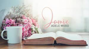 Jamie Adele Wood - Home | Facebook