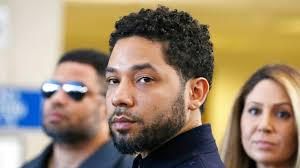 Jussie Smollett Will Not Return to 'Empire' for Newly Announced ...