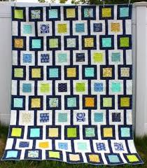 Chain Link Quilt Pattern Download Connectingthreads Com