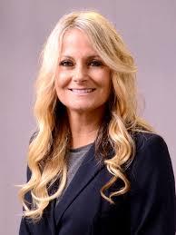Karen Johnson - American Church Group - Arizona