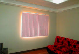 pvc vertical blinds for home windows