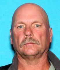 James Lawrence Johnson - Sex Offender in Grand Rapids, MI 49504 ...