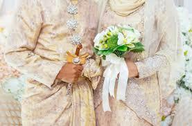 ultimate m wedding checklist to