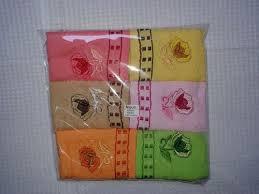 sonam handkerchief gift sets
