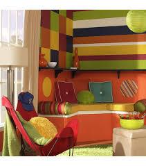 Wall Pops Stylin Green Stripe Decals 32 Feet Joann
