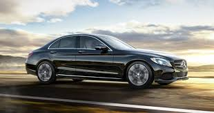 December 28, 2017 News of the Day: Mercedes May Stop Building the C Class  in the U.S. in Favor of EVs, China Extends Tax Rebate on Electric Vehicles  - FutureCar.com - via @FutureCar_Media