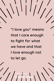 collection happy relationship quotes to reignite your love