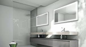best lighted makeup mirror wall mount
