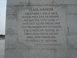 president franklin d roosevelt national world war ii memorial