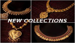 al amin jewellers largest gold