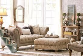 27 chesterfield sofa living room ideas