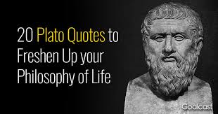 plato quotes to freshen up your philosophy on life