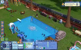 Como Hacer Una Fiesta Genial En Sims 3 Con Imagenes