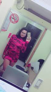 .single escort .galle div.showgall a