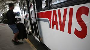 Avis shares surge after big Goldman upgrade, which sees 30% rise