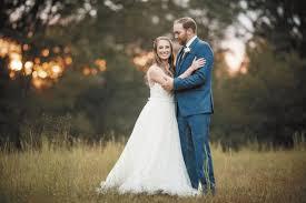 Katelyn Leigh Gist and Eric Wayne Bowlin | Spotlight Weddings |  tnvalleybrides.com