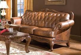 coaster victoria leather sofa dallas tx